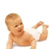 Детские подгузники: на раз и не только