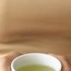 Чай для кормящих мам: обратите внимание на состав