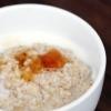 Овсянка: как сделать полезное вкусным