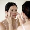 Сухая кожа - неблагоприятные факторы и способы защиты