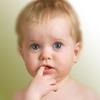 Колики у младенцев - медицина бессильна