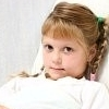 Фуразолидон детям - как он воздействует на детский организм?