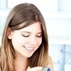 Тональный крем: залог идеального макияжа