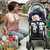 Детские коляски - как выбрать лучшую