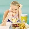 Здоровый фастфуд - как преодолеть искушение