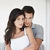 Длительность полового акта - есть ли норма?