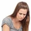 Признаки внематочной беременности на ранних сроках: знать и понять