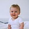 Приданое для младенца: пеленки, клеенки, подгузники
