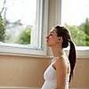 Тонус матки при беременности: требуется консультация гинеколога