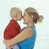 Приданое для младенца: мелочи и не только