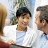Рак щитовидной железы - главная угроза радиации