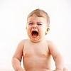 Агрессивный ребенок: от рождения до двух лет