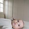Пеленание младенца - от шкур до подгузников