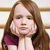 Агрессивный ребенок от шести лет и старше