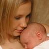 Контрацепция во время кормления грудью - как не навредить малышу