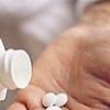 Пантогам - побочные эффекты при приеме препарата