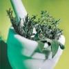 Гомеопатия - эффект плацебо на службе у медицины?