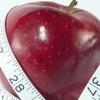 Продукты, стимулирующие обмен веществ: от бобов до орехов