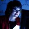 Виртуальный роман: за и против