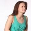 Жжение во влагалище: выяснить причину