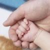 Кризис рождения: приходить в этот мир тяжело