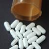 Метронидазол в таблетках: способ применения и дозировка