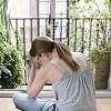 Кризис подросткового возраста: не мешайте ребенку вас ненавидеть