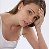 Железодефицитная анемия: насколько это опасно?