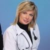 Воспаление придатков - влияние на репродуктивное здоровье