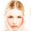 Крем для лица: свой крем для каждого типа кожи