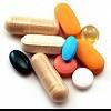 Витамин B5: основные функции и натуральные источники