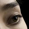 Куриная слепота: от недостатка витамина А