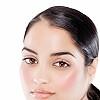 Жирная кожа лица - проблема обоих полов