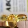 Витамин В2: основные функции