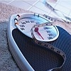 Продукты и программы для снижения веса: помогут ли они похудеть?