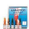 Алфлутоп – применение: для защиты равным образом лечения суставов