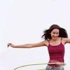 Здоровый образ жизни: несколько привычек