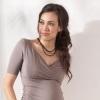 Нормальные выделения во время беременности: как отличить норму от патологии?