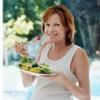 Беременность и питание: опасные продукты