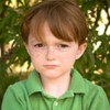 Как помочь детям с частой сменой настроения: советы родителям