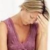 Ноющие боли в сердце: признаки невроза и гормональных нарушений
