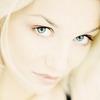 7 признаков женской измены - обратите внимание на очевидные вещи