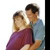 Признаки беременности: как не принять желаемое за действительное