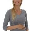 Диспепсия беременных: когда стоит подумать о лекарствах