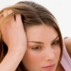 Хронический аднексит: опасные последствия
