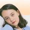 Отсутствие менструации (аменорея) - двусмысленный симптом