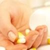 Трициклические антидепрессанты: не только от депрессии