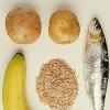 Витамины группы В: полезные помощники организма