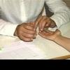 Загадочная Су-Джок терапия, или лечим мигрень с помощью… шариковой ручки!