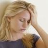 Гиперплазия матки: проблемы слизистой оболочки